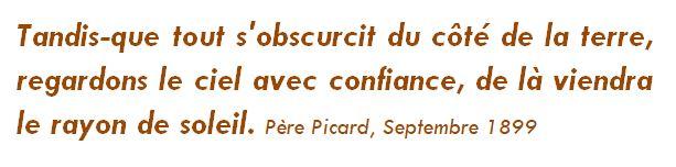 Pénsée-Picard-5