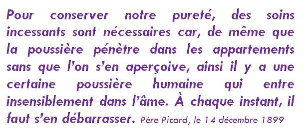 Pensée-Picard-3