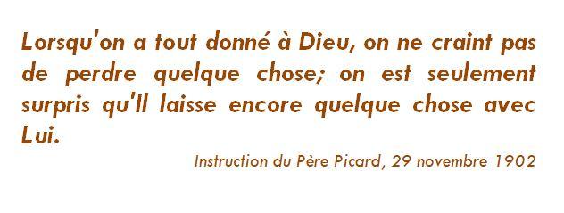 Pensée-Picard-9