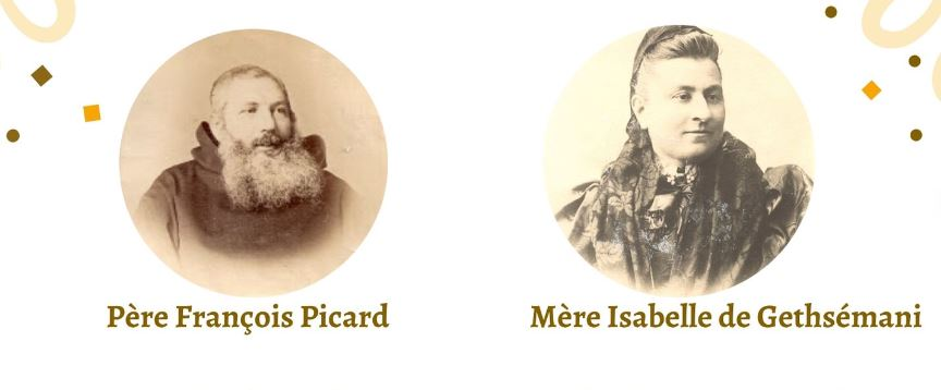 Picard - Isabelle